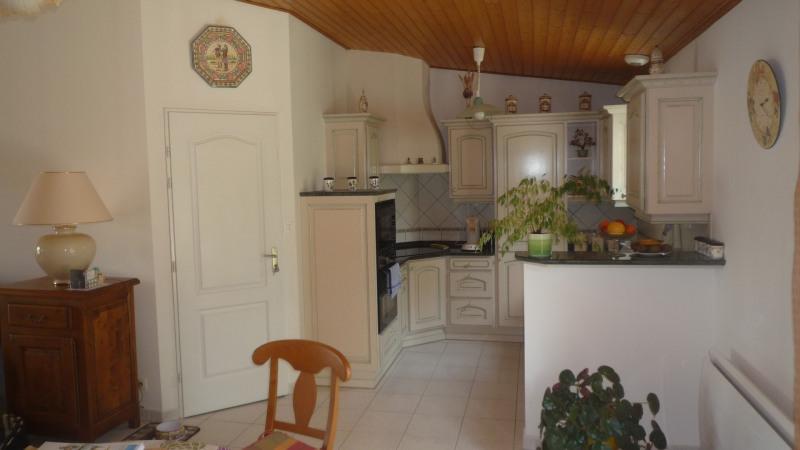 Life annuity house / villa Saint-gilles-croix-de-vie 57250€ - Picture 5