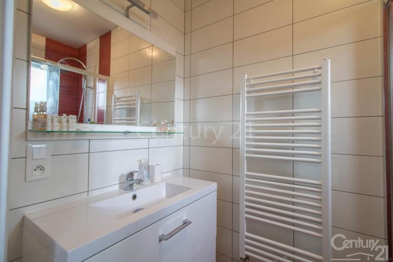 Sale house / villa Tournefeuille 399900€ - Picture 7