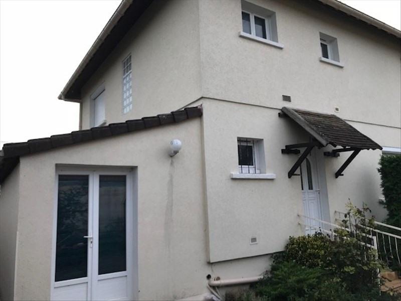 Sale house / villa La ferte alais 337000€ - Picture 1