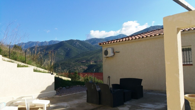 Sale house / villa Peri 410000€ - Picture 24