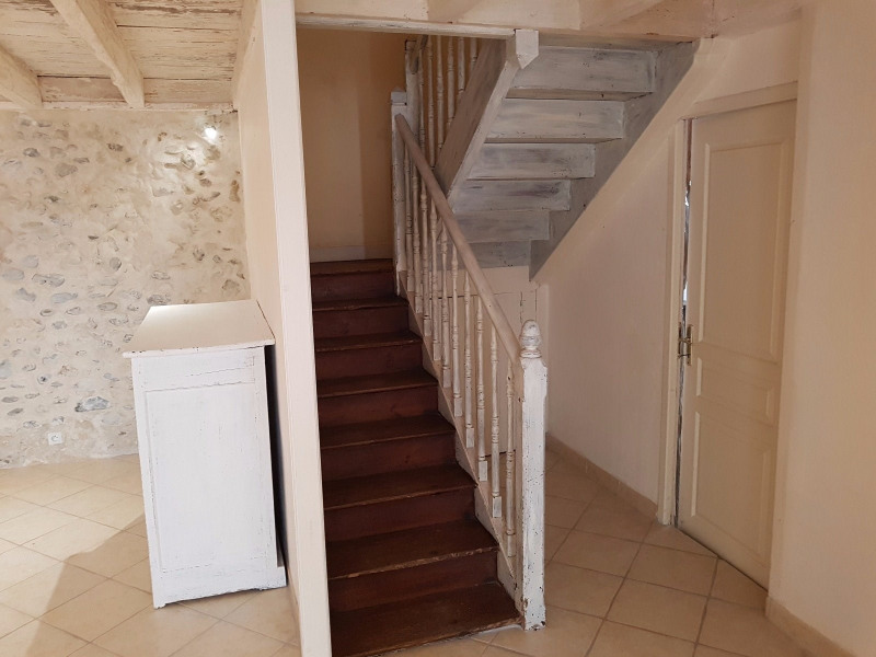 Vente maison / villa Puyoo 159 000€ - Photo 11