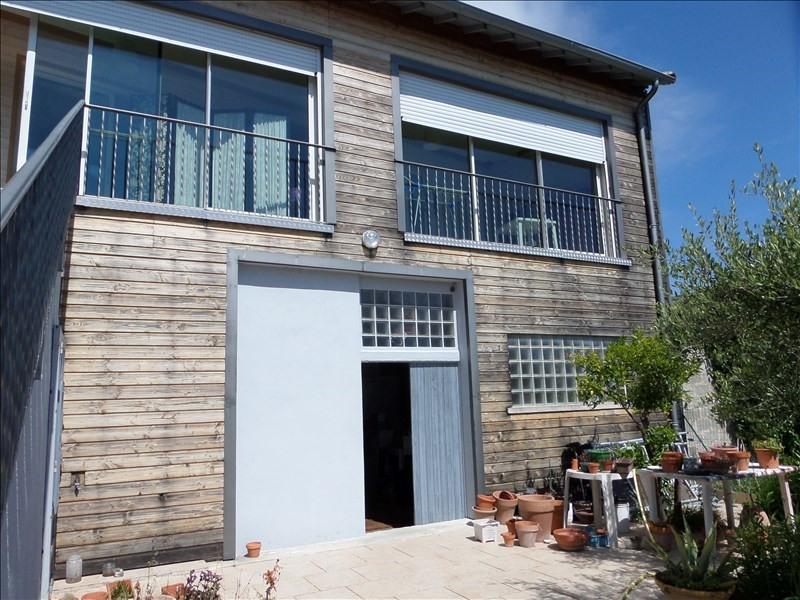 Vente maison / villa Perols 380000€ - Photo 1