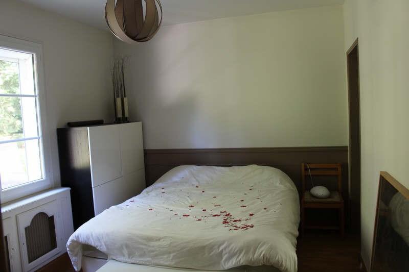 Deluxe sale house / villa Lamorlaye 624000€ - Picture 9