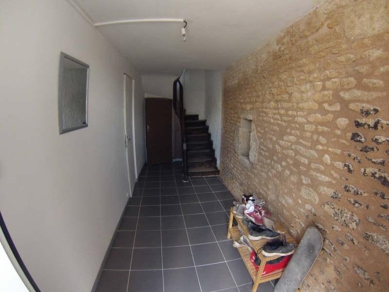 Venta  casa Poitiers 106000€ - Fotografía 2