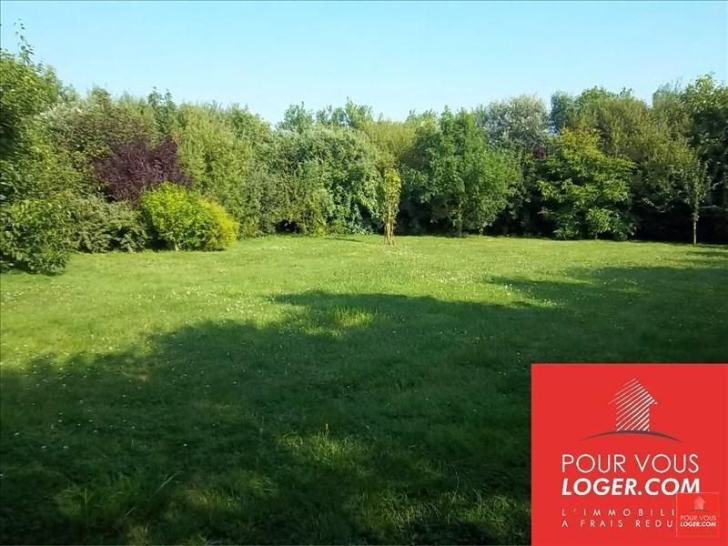 Sale house / villa Boulogne sur mer 220000€ - Picture 7