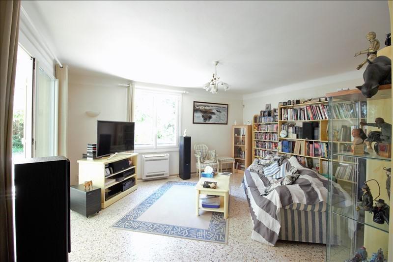 Vendita casa Avignon 288000€ - Fotografia 7