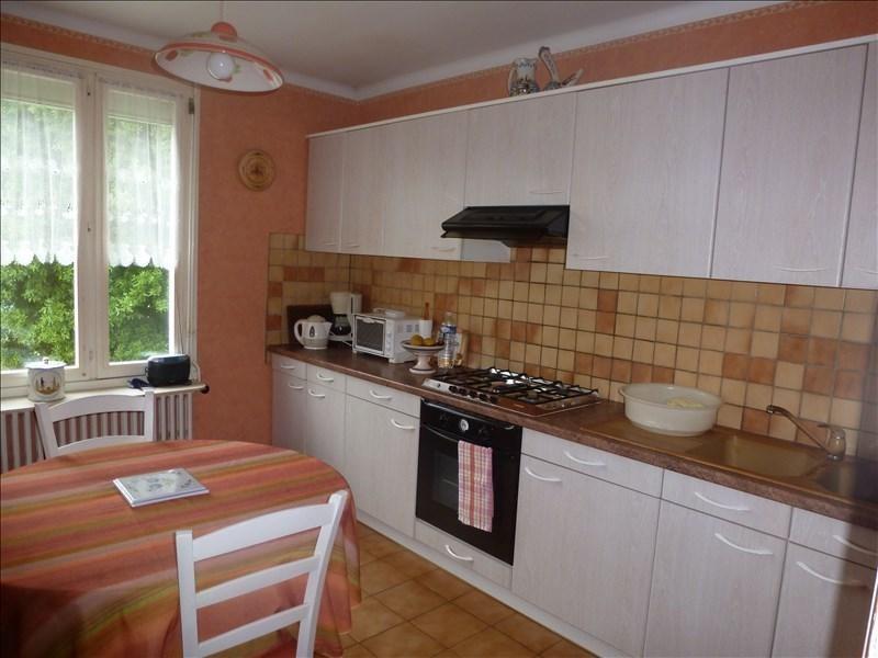 Vente maison / villa Pledran 152500€ - Photo 4