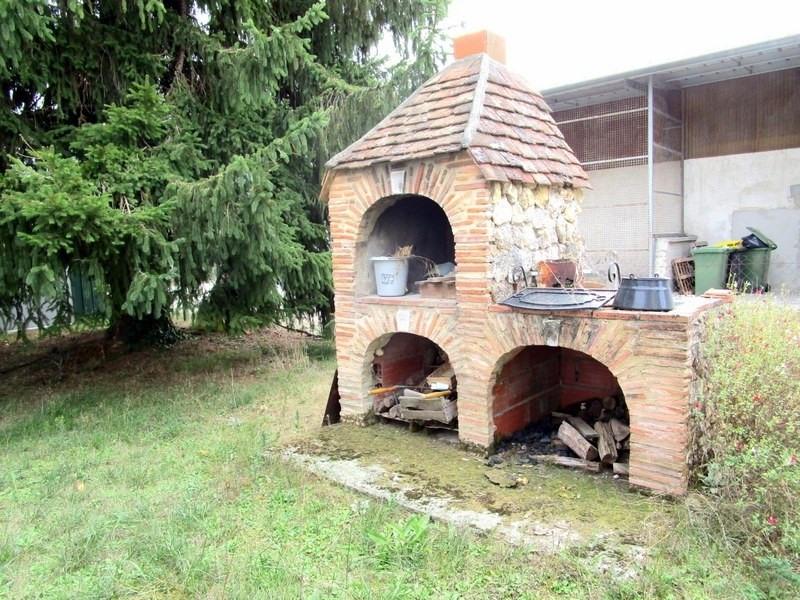 Investment property house / villa St medard de mussidan 96000€ - Picture 2