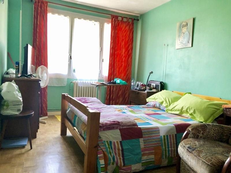 Sale apartment Caen 168270€ - Picture 9