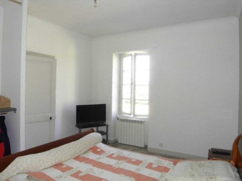 Location maison / villa Cognac 617€ CC - Photo 3