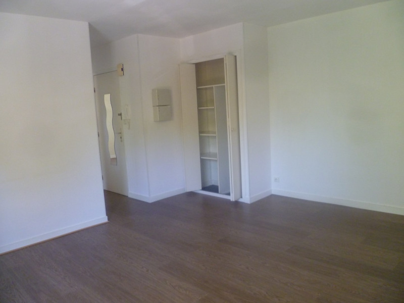 Vente appartement Saint-avé 79 800€ - Photo 5