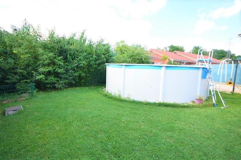 Vente maison / villa St jean de soudain 241000€ - Photo 9