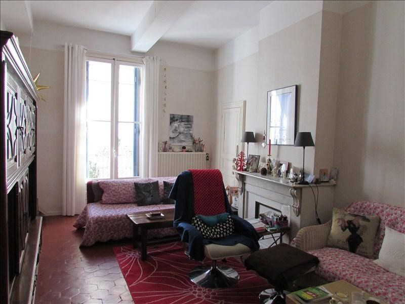 Vente appartement Beziers 125 000€ - Photo 1