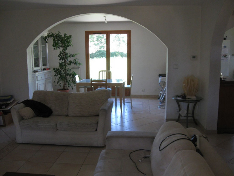 Vente maison / villa Beauvais 244 000€ - Photo 5