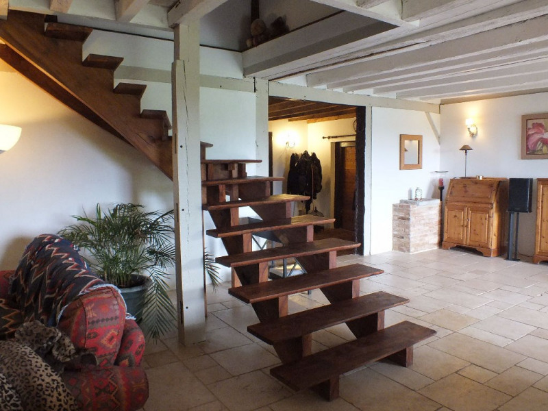 Vente maison / villa Pontonx sur l adour 382000€ - Photo 8