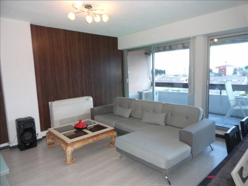 Vente appartement Lunel 172780€ - Photo 5