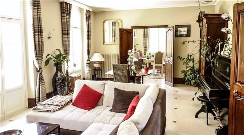 Vente de prestige maison / villa Lons 840000€ - Photo 2