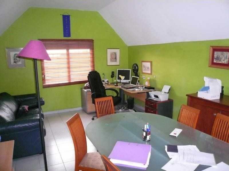 Vente maison / villa St paul 545 000€ - Photo 10