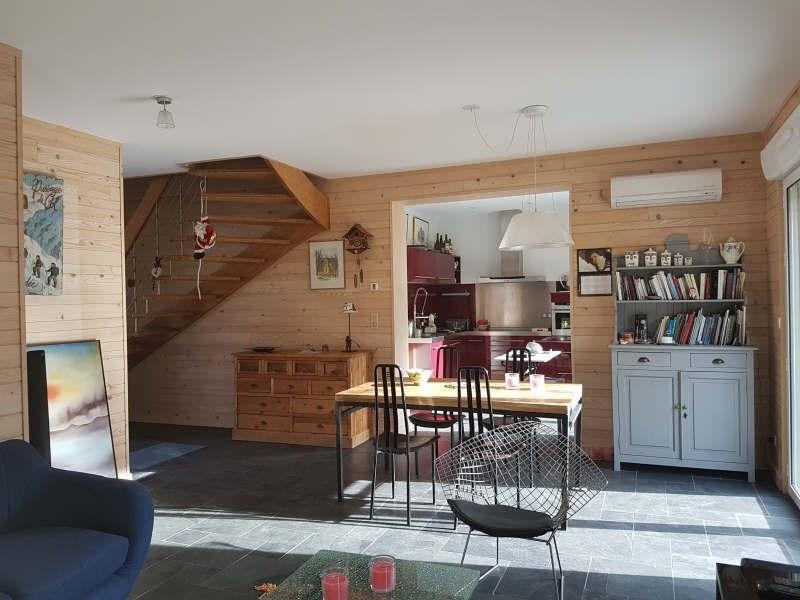 Verkoop van prestige  huis Bagneres de luchon 350000€ - Foto 2