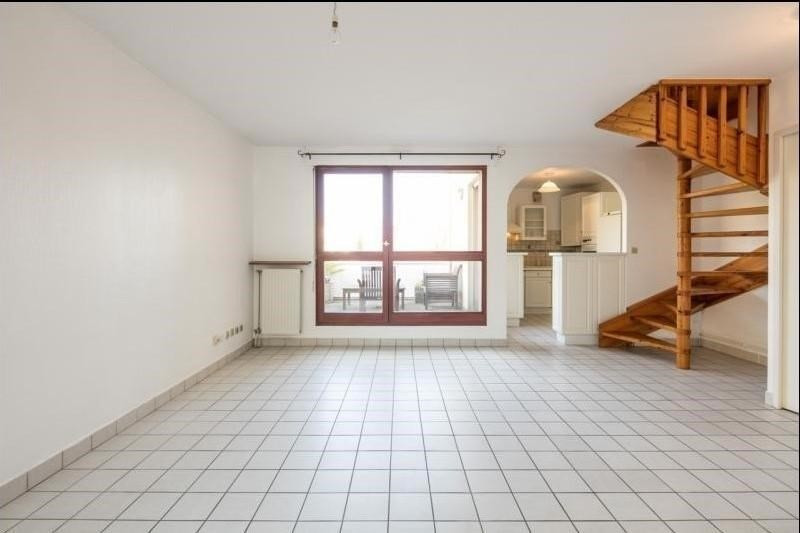 Vente de prestige appartement Meylan 259000€ - Photo 5