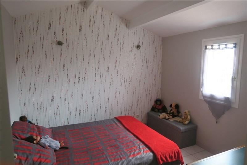 Sale house / villa Royan 296000€ - Picture 8