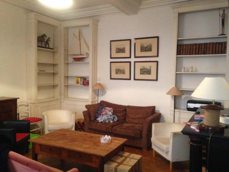 Location appartement Toulouse 1380€ CC - Photo 1