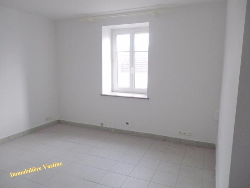 Location appartement Senlis 470€ CC - Photo 2