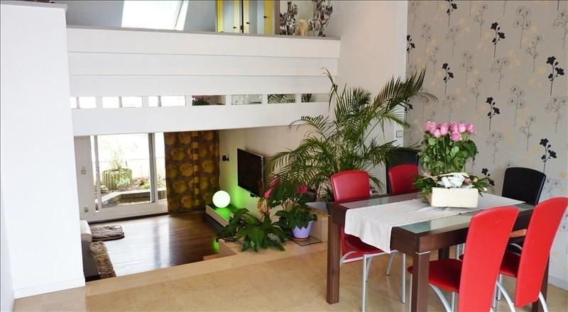 Revenda apartamento Pau 390000€ - Fotografia 6