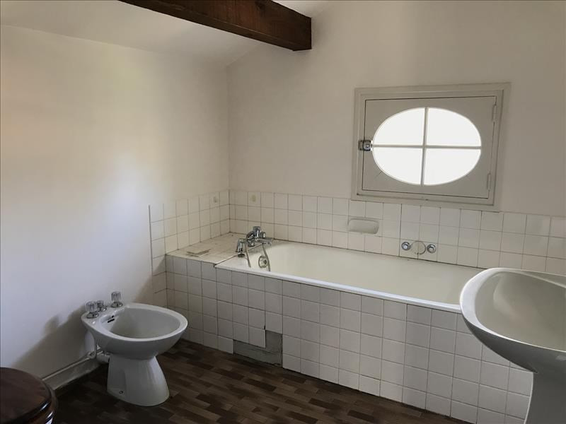 Sale house / villa Onesse et laharie 275000€ - Picture 10