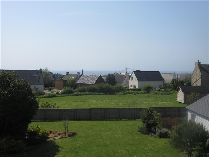 Sale house / villa Plouhinec 296970€ - Picture 9