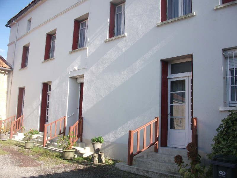 Vente maison / villa Verdille 272000€ - Photo 16