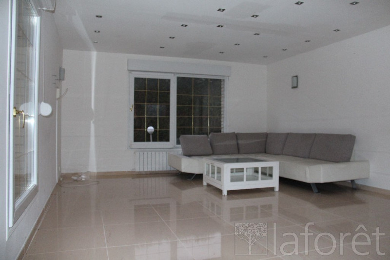 Sale house / villa Wattignies 299900€ - Picture 3
