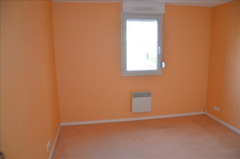 Vente appartement Arbent 58500€ - Photo 4