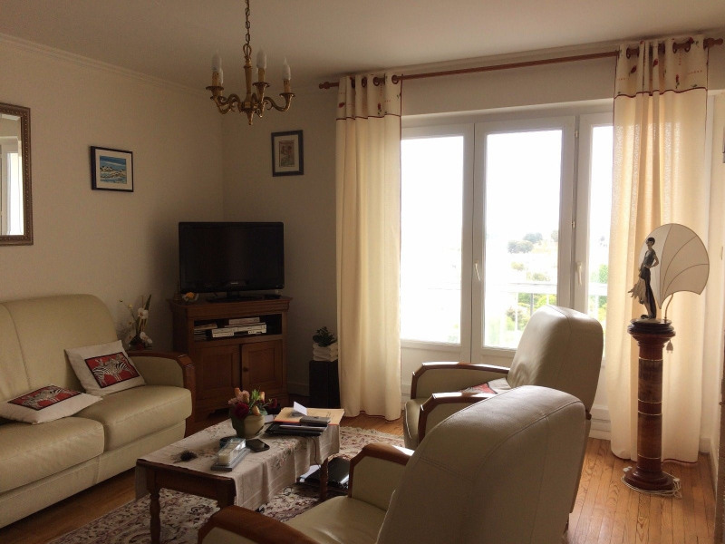 Vente appartement Les sables d olonne 163 500€ - Photo 6