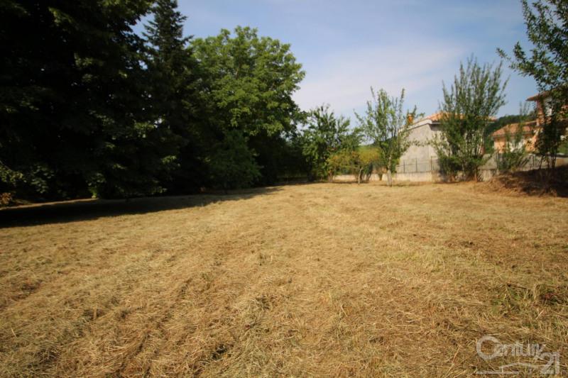 Vente terrain St maurice de beynost 230000€ - Photo 4