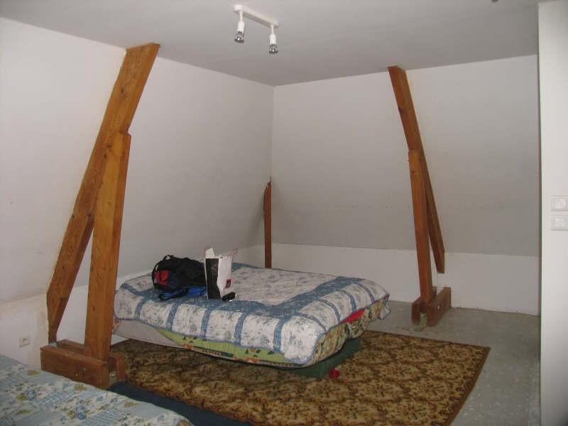 Vente maison / villa Brantome 250000€ - Photo 8
