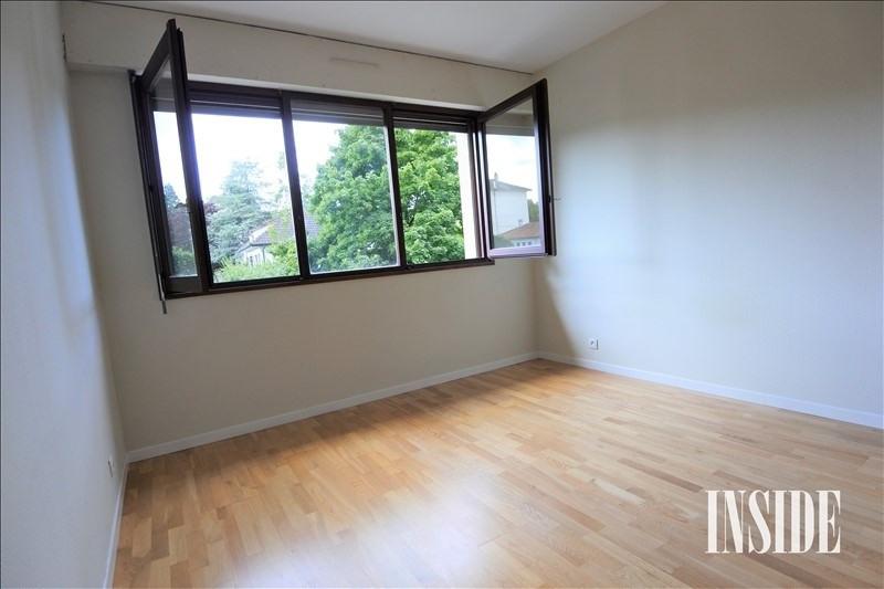 Revenda apartamento Ferney voltaire 496000€ - Fotografia 5