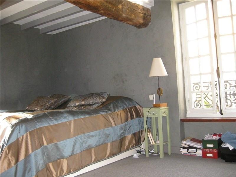 Sale house / villa St cyr en arthies 285000€ - Picture 4