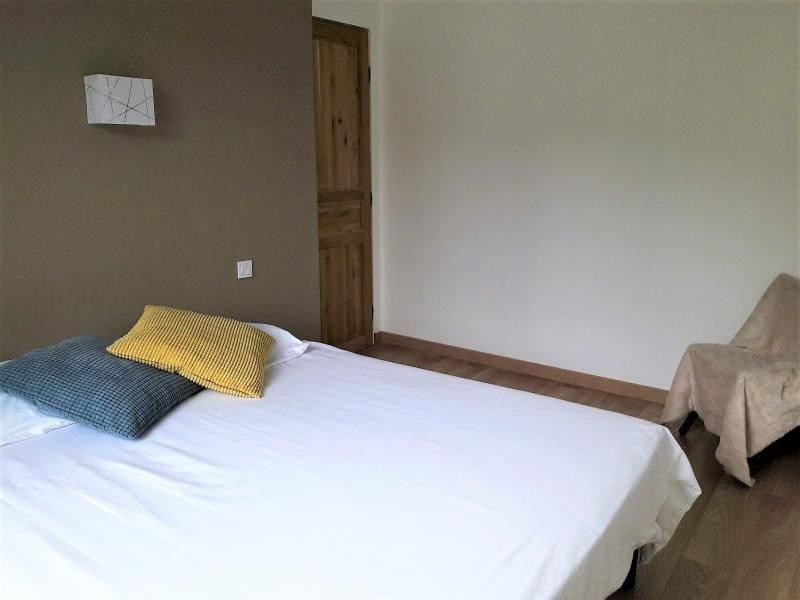 Sale house / villa Taverny 382000€ - Picture 6