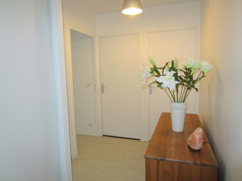Vente appartement Le port marly 257 000€ - Photo 4