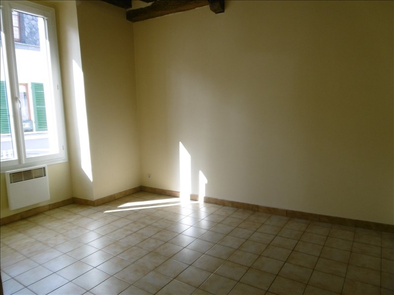 Rental apartment Limours 680€ CC - Picture 3