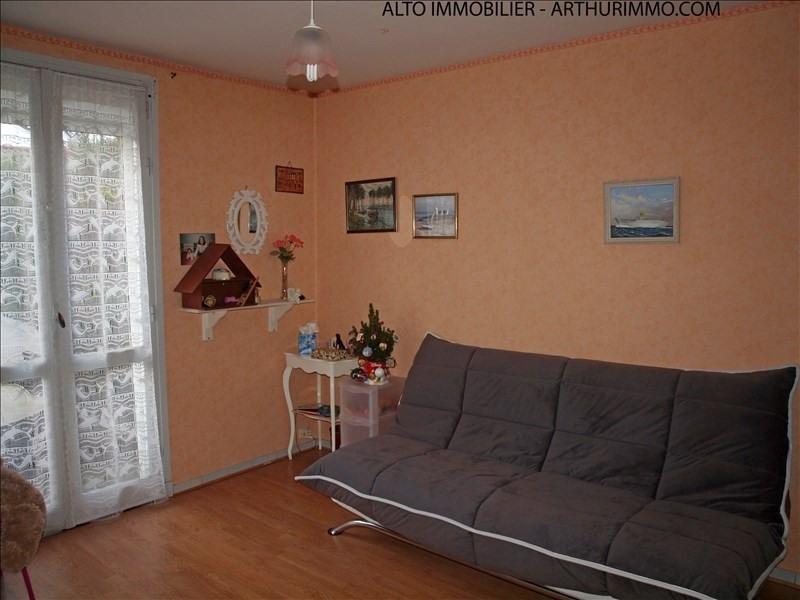 Sale house / villa Agen 159430€ - Picture 2