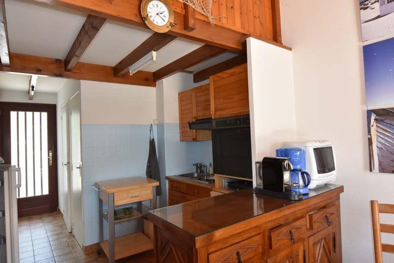 Sale apartment Royan 137000€ - Picture 3