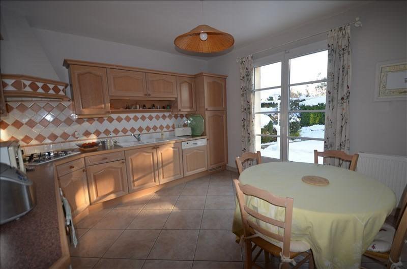 Deluxe sale house / villa Croissy-sur-seine 1345000€ - Picture 4