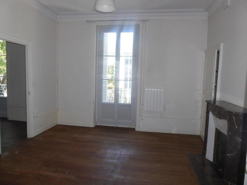 Location appartement Dijon 660€ CC - Photo 3