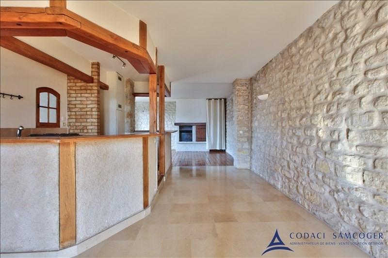 Vente loft/atelier/surface Puteaux 680000€ - Photo 4
