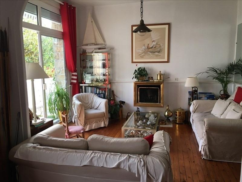 Vente de prestige maison / villa La baule 963480€ - Photo 2