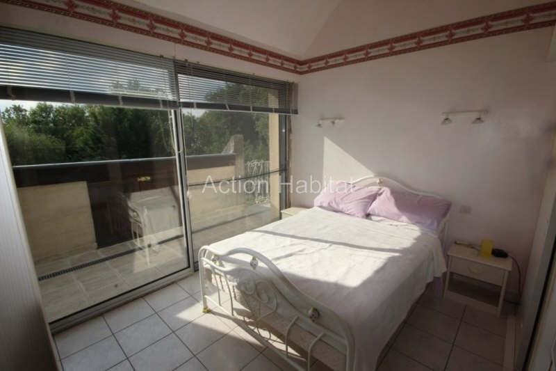 Sale house / villa St andre de najac 195000€ - Picture 3