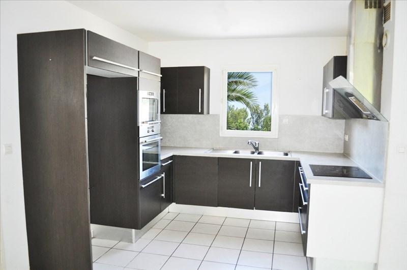 Sale house / villa Valras plage 269000€ - Picture 3