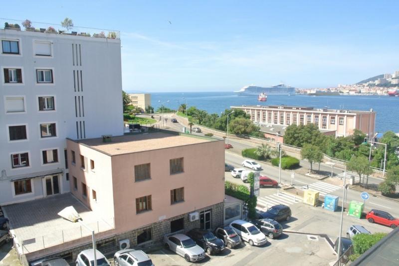 Vente appartement Ajaccio 327000€ - Photo 16